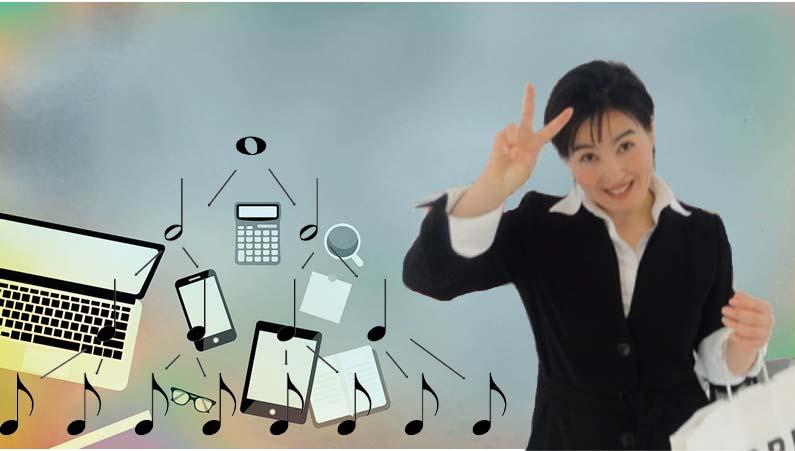 han-musikakademie-Live-Videoanruf
